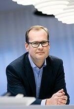 DNA Kalle Eriksson