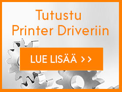 tutustu-printer-driveriin